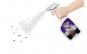 Spray Impotriva Gandacilor, Plosnitelor