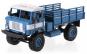 Camion Militar WPL B-24 1:16 4x4 2.4GHz