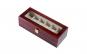 Cutie caseta din lemn pentru depozitare