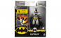 FIGURINA BATMAN 10CM CU COSTUM GRI SI