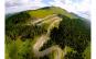 Circuit 3 zile - Bucovina pe Transrarau