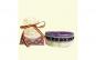 Set saculet crosetat traditional + luman