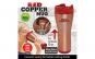 Cana Termos Red Copper Mug