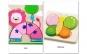 Set 3 Puzzle-uri
