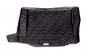 Covor portbagaj tavita BMW Seria 1 E87