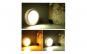 Lampa wireless