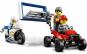 Lego city transportul elicopterului de