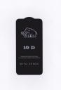 Set 2x Folie Premium MTP iPhone 11 PRO MAX Full Cover