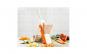 Feliator Spring Slicer