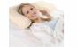 Perna terapeutica cu memorie - Memory Pillow