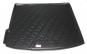 Covor portbagaj tavita BMW X6 E71