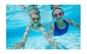 Ochelari inot Water World pentru copii Antifog si Protectie UV
