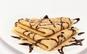 Paste Arabiata + desert + LIVRARE