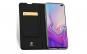 Husa Samsung Galaxy S10 2019 Toc Flip