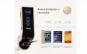 Modulator FM + Suport magnetic telefon
