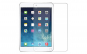 Folie sticla Ipad Air/Air 1/Air 2