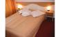 Hotel Balada 3* Saturn