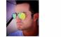 Ochelari de soare Aviator Oglinda Unisex
