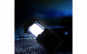 Lanterna solara reincarcabila tip