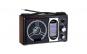 Radio portabil rotosonic LT-2008