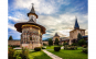 Romania MTS Travel - TO ert