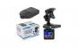 Camera Auto Video,
