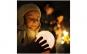 Lampa LED Black Friday Romania 2017