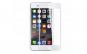 Folie sticla 3D, Apple iPhone 7, Ecran