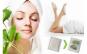 Set 30 plasturi pentru detoxifierea organismului