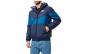 Geaca barbati Nike Sportswear Synthetic Fill 928861-451