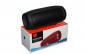 Boxa portabila Bluetooth Charge 3+, USB, card SD, Powerbank, putere 2x10W