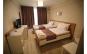 Mamaia Mtstravel - Ten Victory Hotel 3*