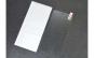 Folie Sticla Huawei Y7P 2020 Transparent