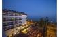 Antalya Mtstravel Prt