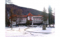 Sinaia MTS TRAVEL - TO Exm
