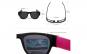 Ochelari pliabili + Mingii PoiBall