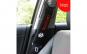 Huse centura de siguranta Suzuki