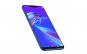 Telefon mobil Asus ZenFone Max M2