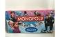 Joc interactiv Monopoly - Frozen