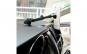 Suport Auto Baseus, Universal Magnetic