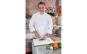 Set 6 Cutite by Chef Sorin Bontea Black Friday Romania 2017