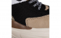 Pantofi sport femei Pepe Jeans Sinyu