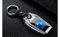 Breloc logo BMW, AUDI, MERCEDES cu led si 3 functii: led, lanterna si bricheta