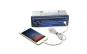 Radio MP3 Player 60W x 4 cu Bluetooth
