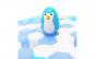 Joc distractiv, Pinguin Trap