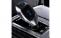 Modulator auto, Fm, Bt, Mp3 player, X5