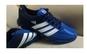 Adidasi Spira model nou