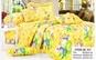 Lenjeria de pat pentru copii  - MINI LUX la 89 RON in loc de 179 RON