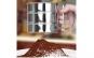 Cana cu sita pentru faina, zahar sau cacao, la doar 28 RON in loc de 45 RON
