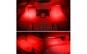 Set 4 benzi 9 LED